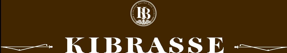https://kibrasse.ch/wp-content/uploads/2019/10/kibrasse-logo-full-white.png